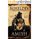 Legend of Suheldev: The King Who Saved India