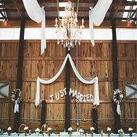 Phillip Michael Studio Bridal