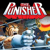 The Punisher (1986) (Issues) (5 Book Series)