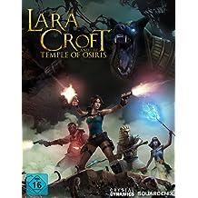Lara Croft and the Temple of Osiris [PC Code - Steam]