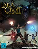 Lara Croft and the Temple of Osiris [PC Code - Steam]