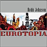 Eurotopia [VINYL]