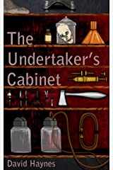 The Undertaker's Cabinet Kindle Edition