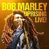 Uprising Live! (2CD+DVD) [(+2CD)] [(+2CD)]