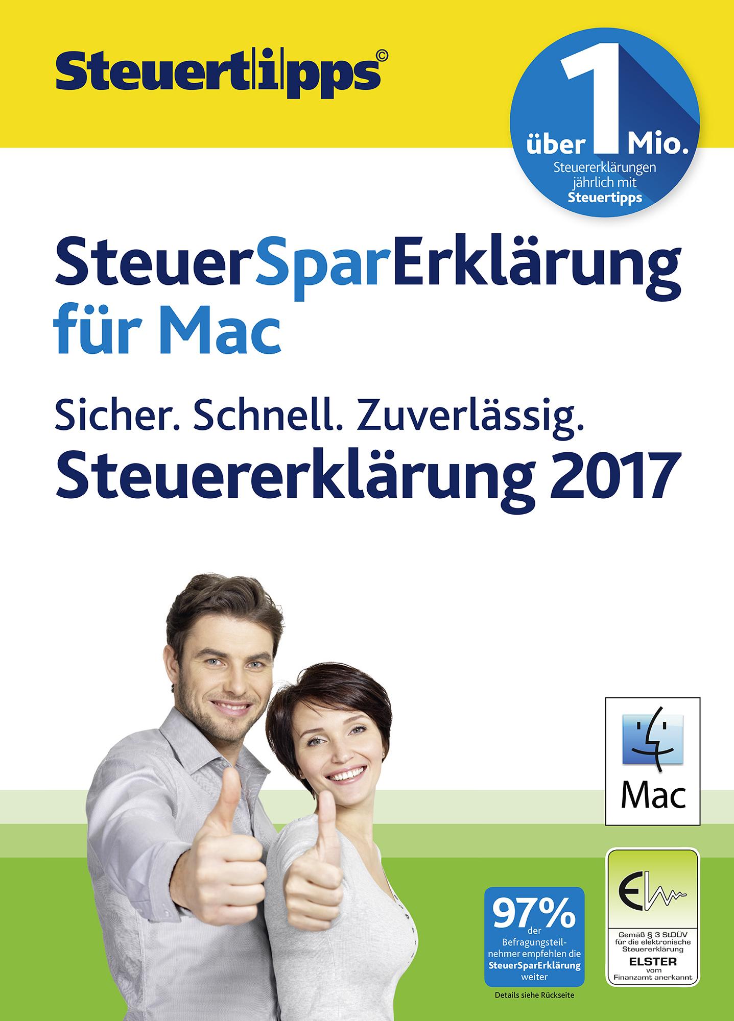 Festsetzung Der Preise Nach ProduktqualitäT 3er-set Sting Paulmann 936.96 Outdoor Plug & Shine 3er-set Spot Sting Basi