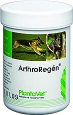 Plantavet Arthroregen zur Unterstützung des Knorpel - und Gelenkstoffwechsels