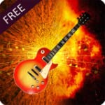 Top Free Mp3 Music Player