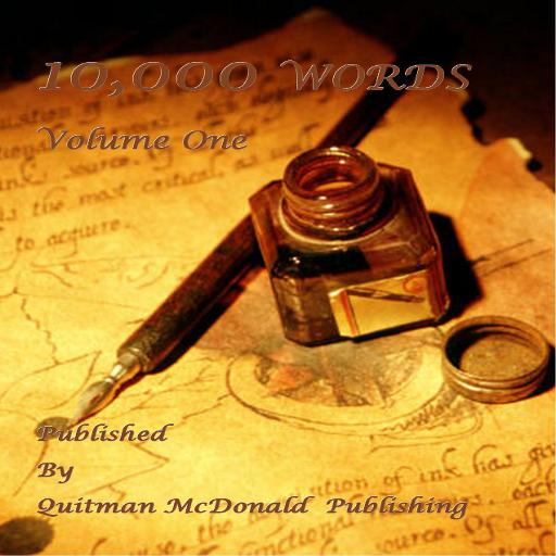 quitman-mcdonald-publishing