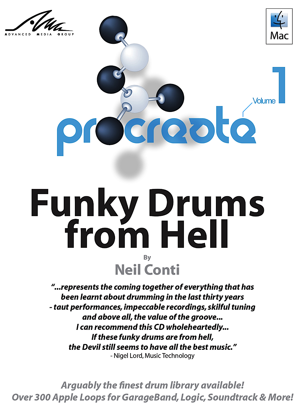 funky-drums-from-hell-neil-conti-superb-funky-drum-apple-loops-download