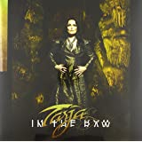 in The Raw (Yellow 2lp) [Import Allemand]