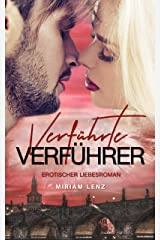 VERFÜHRTE VERFÜHRER: Liebesroman Kindle Ausgabe