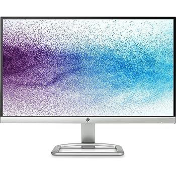 "HP 22es T3M70AA  Monitor para PC Desktop  de 21.5"", 1920 x 1080 pixeles, LED, IPS, 1000:1"