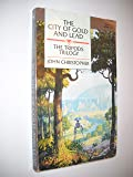 The City of Gold and Lead (The Tripods Trilogy)