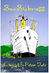 SeaSickness Kindle Edition