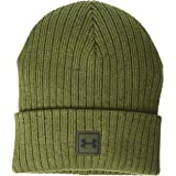Under Armour Men's Truckstop Beanie 20 - Gorrita Hombre
