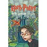 Harry Potter Und Die Kammer Des Schreckens: 2