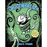 Dragonbreath: 1