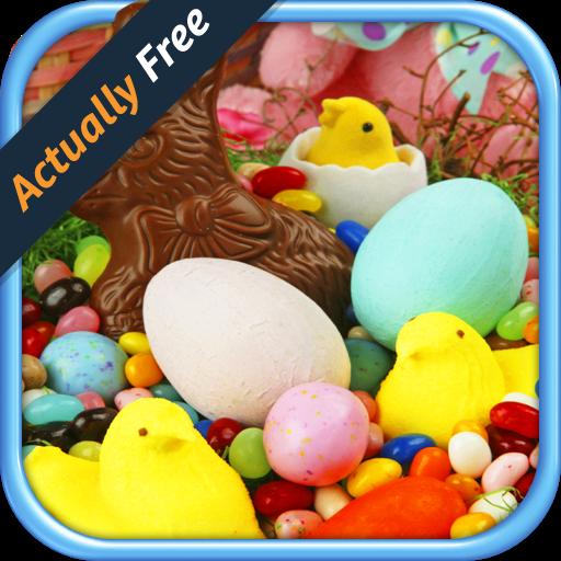 easter-candy-basket-maker-decorate-and-make-chocolate-dessert-easter-egg-bunny-baskets-kids-spring-t