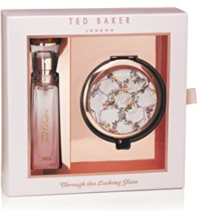 Geschenk Ted Baker Opulent Crush Kosmetikkoffer