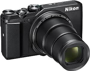Nikon Coolpix A900 Digitale Kompaktkamera Kamera