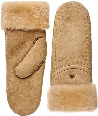 Emu Accessoires Damen Handschuh, W9404/Otway Mittens