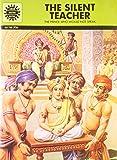 The Silent Teacher (Amar Chitra Katha)