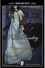 Kate Bentley Versión Kindle