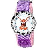 Reloj - Disney - para - WDS000041