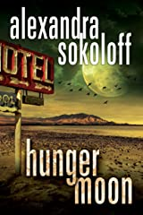Hunger Moon (The Huntress/FBI Thrillers Book 5) Kindle Edition