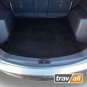 Travall Tbm1111 Liner Für Mazda Cx 5 2012 2017 Auto