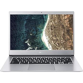 Acer Chromebook 514 |CB514-1H - Ordenador portátil de 14