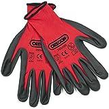 Oregon handschoenen voor buitenwerk Large