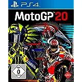 MotoGP20 (PlayStation PS4)