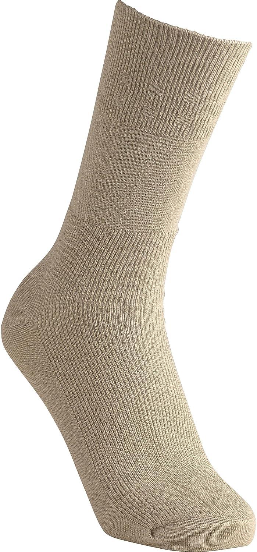 6abac656331 Cosyfeet Extra Roomy Coolmax® Softhold® Seam - Free Socks - Denim Marl - S   Amazon.co.uk  Clothing