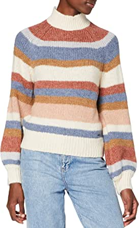 Pepe Jeans Mimi Jeans Donna