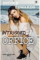 Intrigued Out of the Office (Office Intrigue Book 2) Kindle Edition