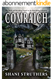 Comraich: (The Jessamine series - Book Two) (English Edition)