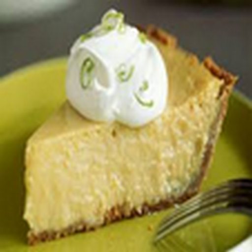 Key Lime Pie Recipes