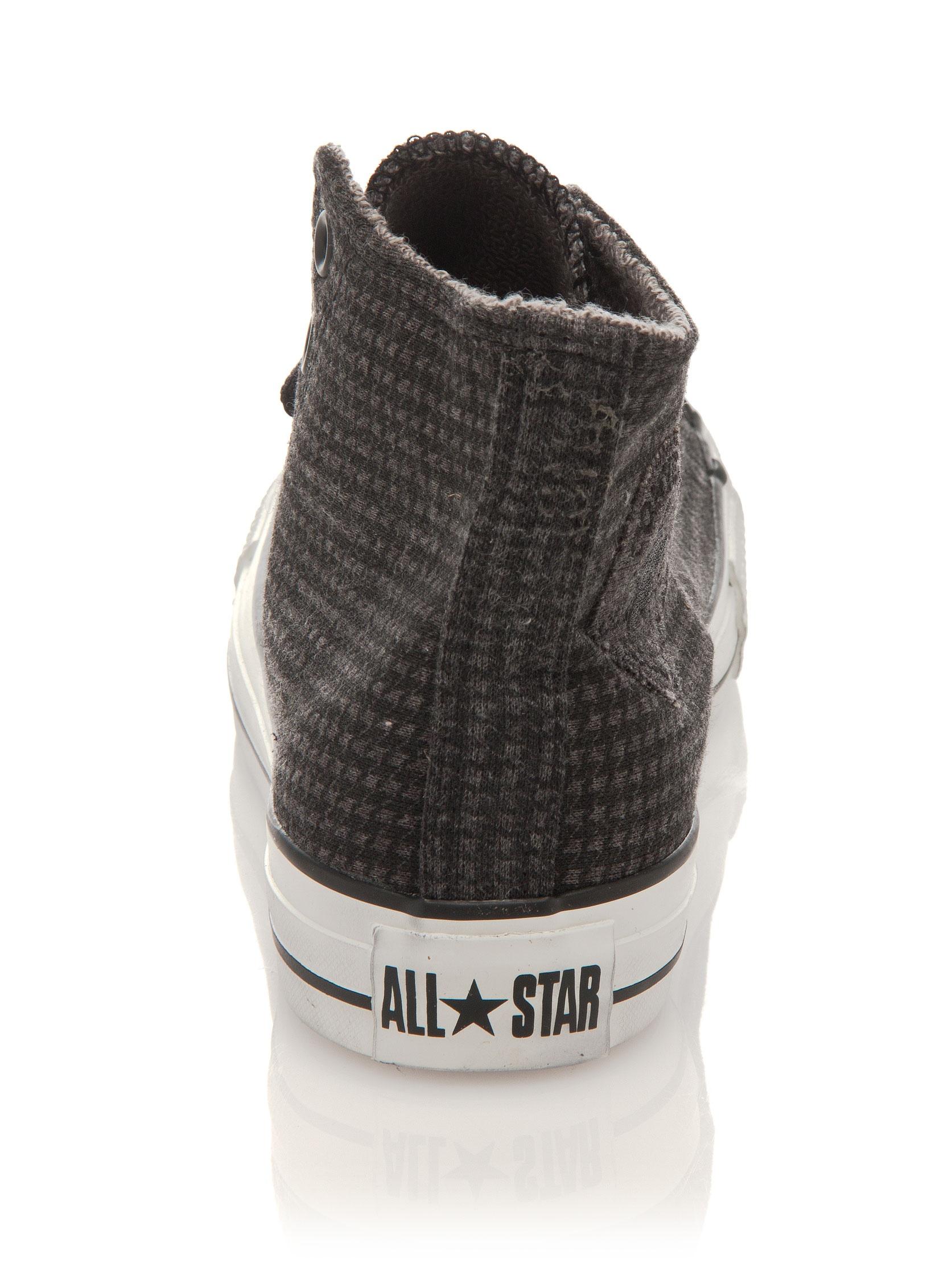 Converse Zapatillas Sneaker
