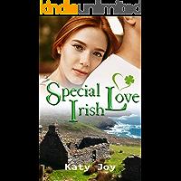 Special Irish Love