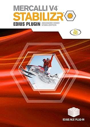Edius Software Download