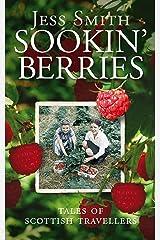 Sookin' Berries Kindle Edition