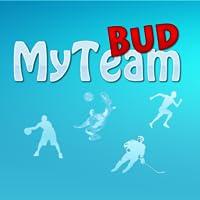 MyTeamBud
