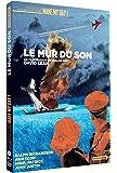 Le Mur du Son [Combo Blu-Ray + DVD]