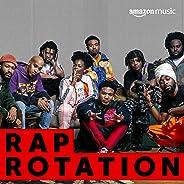 Rap Rotation