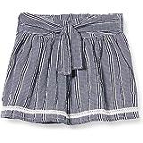 NAME IT Nmfflora Skirt Falda para Niñas