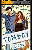 Tomboy: A Small Town Curvy Girl Romance (Juniper Creek Book 1)