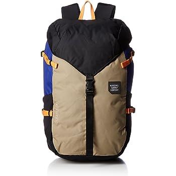 ad84b4a6d51 Herschel Trail Barlow Large 31.5 Litre Back Pack Ruck Sack Legion ...