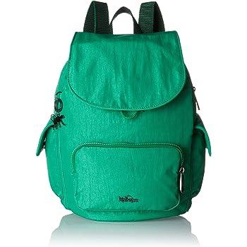 Kipling Women s City Pack S Backpacks  Amazon.co.uk  Shoes   Bags f4a7e6d71d2d0
