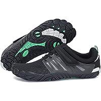 Unisex Barefoot Shoes Non-Slip Walking Barefoot Minimal Shoes
